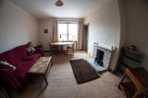 2 bed Apartment in Rutherston Circle...