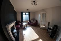 Flat to rent in Hilton Drive
