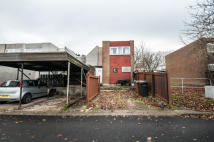 Goval Terrace End of Terrace property for sale