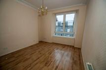 Flat to rent in Walker Road (2FL)...