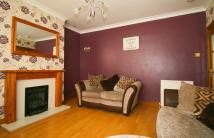 2 bed semi detached property to rent in Donbank Terrace