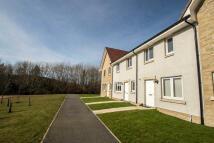 Bellfield Terraced property to rent