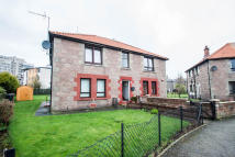 Apartment for sale in School Drive, Aberdeen