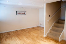 Terraced house to rent in Spital, Aberdeen