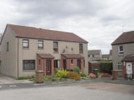 semi detached home to rent in Allison Close, Cove
