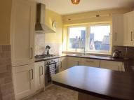 3 bed Apartment to rent in Stocket Parade