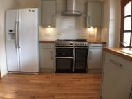 3 bedroom Terraced property to rent in Great Southern Road...