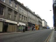 Flat to rent in Market Street F4, Flat 4