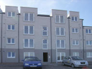 2 bedroom Flat to rent in 23G Cairnfield Place...