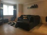 2 bedroom Apartment to rent in Nelson Court GF
