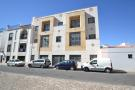 property for sale in Algarve, Albufeira
