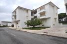 Apartment for sale in Algarve, Acoteias