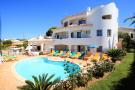 10 bed Detached Villa in Algarve, Albufeira