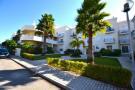 2 bed Apartment in Sao Rafael, Algarve