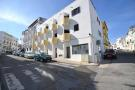 Studio flat for sale in Albufeira, Algarve