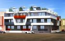 new development in Torrevieja, Alicante...