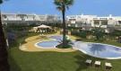 new Apartment in Los Montesinos, Alicante...