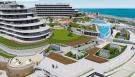 2 bedroom new Apartment for sale in Gran Alacant, Alicante...