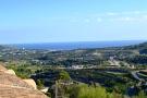 Bungalow in Valencia, Alicante...