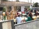 Restaurant in Moraira, Alicante...