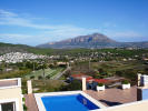 3 bed Apartment for sale in Benitachell, Alicante...