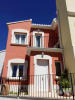 2 bed Town House for sale in Pedreguer, Alicante...