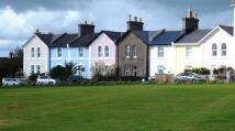 3 bed Cottage to rent in Coastguard Cottages...