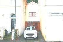 new development in Rock Road, Torquay