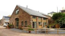 Barn Conversion to rent in Lower Westerland Barns...