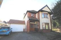 4 bed Detached property to rent in Manor Road, PAIGNTON