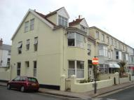 3 bedroom Flat to rent in Beach Road, PAIGNTON