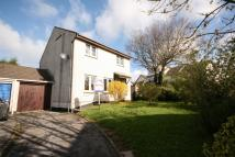 Detached property to rent in Harveys Close...