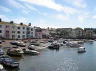Maisonette to rent in Teign View Place...