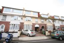 Apartment in Norman Road, Paignton...