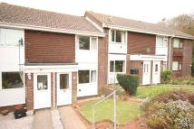 2 bed Terraced property in Wyre Close, PAIGNTON...