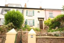 3 bed Cottage to rent in Church Street, BRIXHAM...