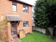 End of Terrace property to rent in Falmouth Close, TORQUAY...