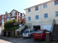 Town House to rent in Ashfield Road, TORQUAY...