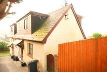 2 bed End of Terrace property to rent in Kenwyn Mews, Kenwyn Road...