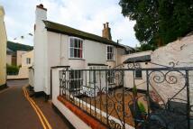 Cottage to rent in Tudor Cottage, Riverside...