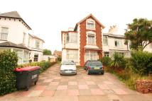 1 bedroom Flat to rent in Polsham Park, Paignton