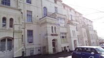 Flat in Barnpark Terrace...