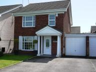 4 bed Detached home in Dunton Road, Laindon...