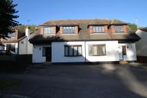 3 bed semi detached property to rent in Crown Road, Billericay...