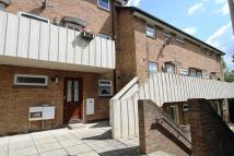 1 bed Flat in Selworthy Close...
