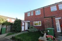 3 bed Terraced home in Victoria Road, Laindon...
