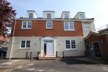 Apartment in High Street, Billericay...