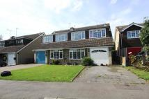 semi detached house to rent in Post Meadow, Billericay...