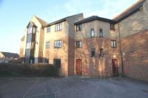 1 bed Ground Flat to rent in Copperfields, Basildon...