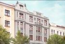 2 bedroom new Apartment for sale in Prague, Prague